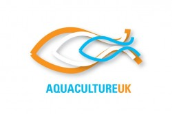 Aquaculture UK 2016
