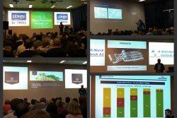 Another Successful Lofoten Seminar